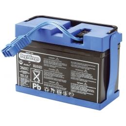 Baterie 12V 8Ah pro vozítka Peg-Pérego