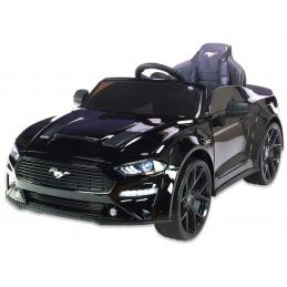 Dětské elektrické auto Ford...
