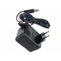Nabíječka pro gelové baterie 6V / 500mA